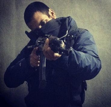 jihadi Junaid Hussain