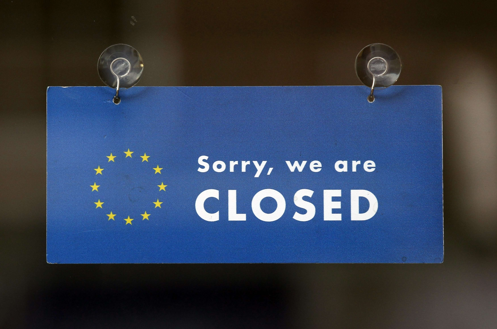 Business for Britain says British MEPs are being outvoted in the European Parliament in virtually every occasion