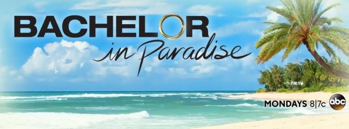 Bachelor In Paradise Episode 6: Where to watch Live Stream Online