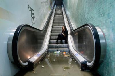 floods denmark