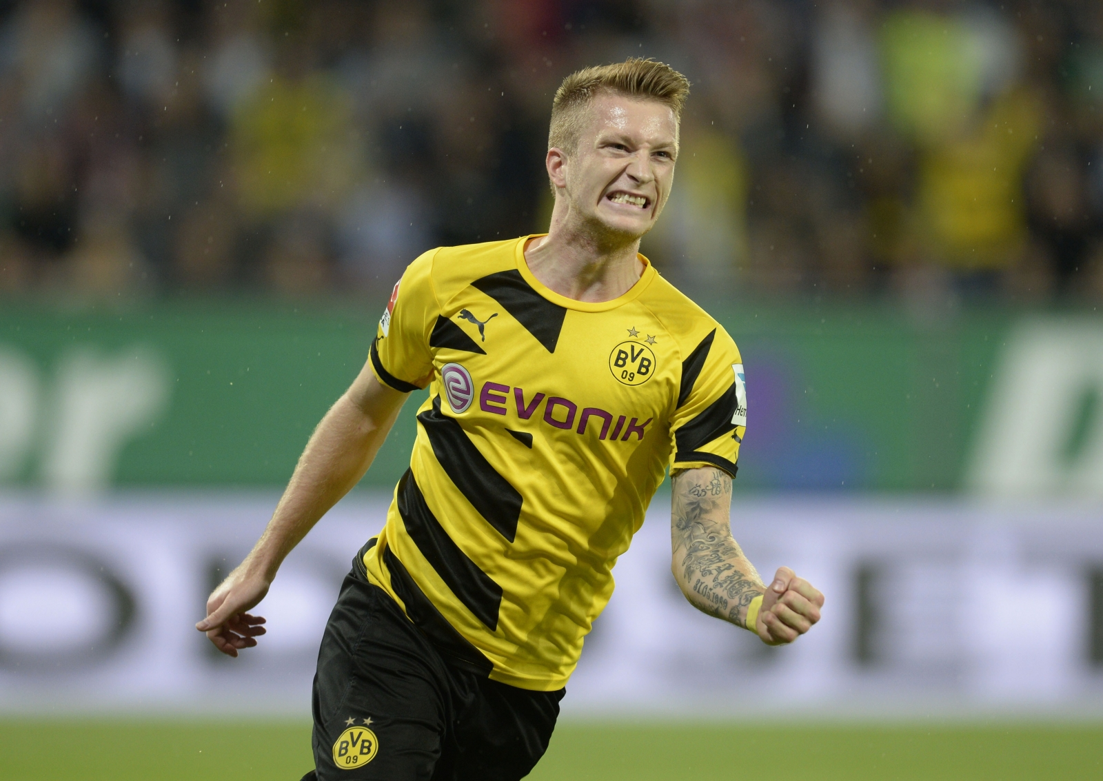 Bayern munich 39 will consider activating marco reus release - Tapiceros en reus ...