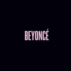 Beyoncé Album