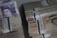 Sterling bundles