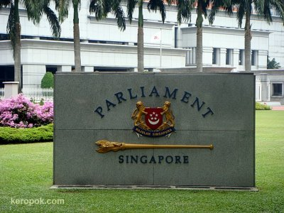 Singapore has emerged an important country in Southeast Asia with 5.07 million people.  It is made up of 63 islands. The countrys GDP per capita is 56,797 and its major sectors are electronics, chemicals, and financial services