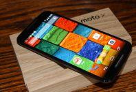 Moto X (2014) Review