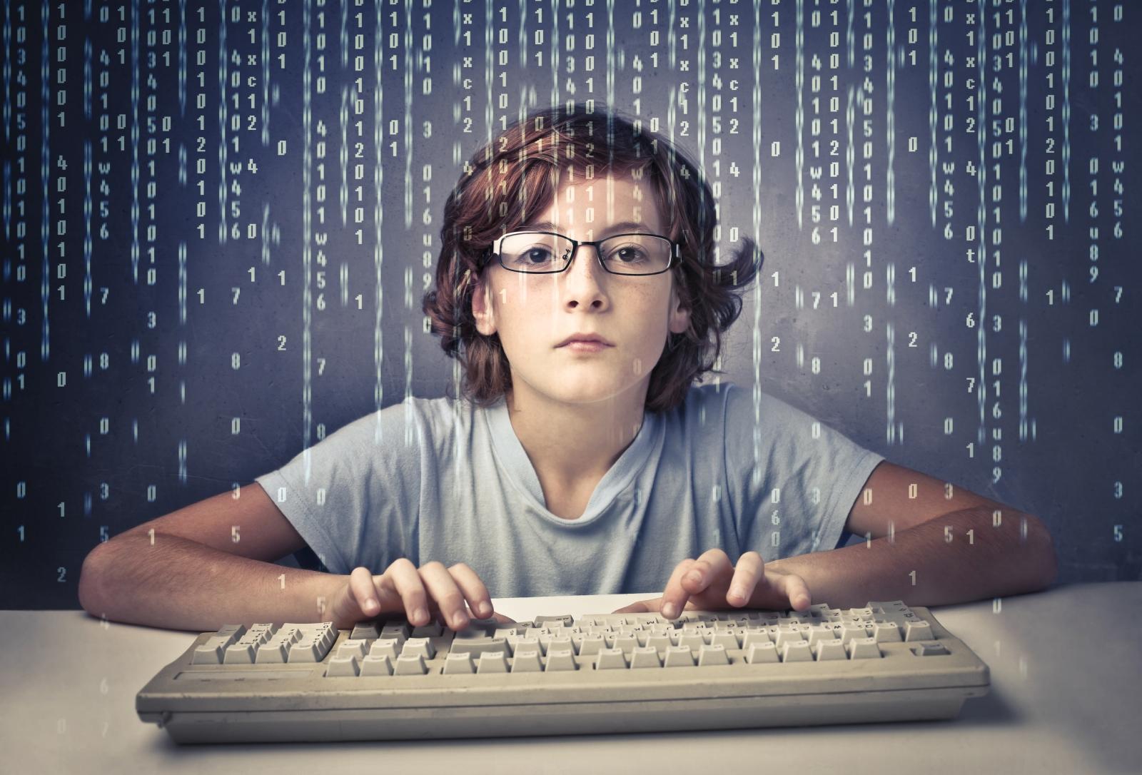 coding computing curriculum