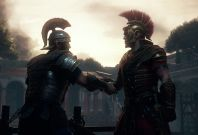 Requirements For PC Version of Ryse: Son Of Rome Are Insane