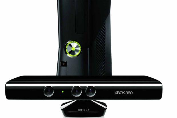 Xbox 360 500GB SKU Launching In October
