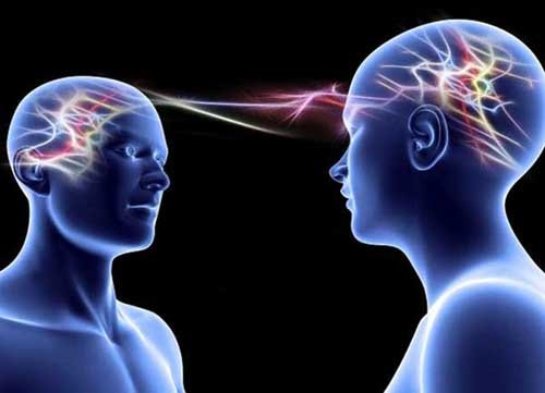 Scientists believe they have made a breakthrough in telepathy or 'brain-to-brain' communications