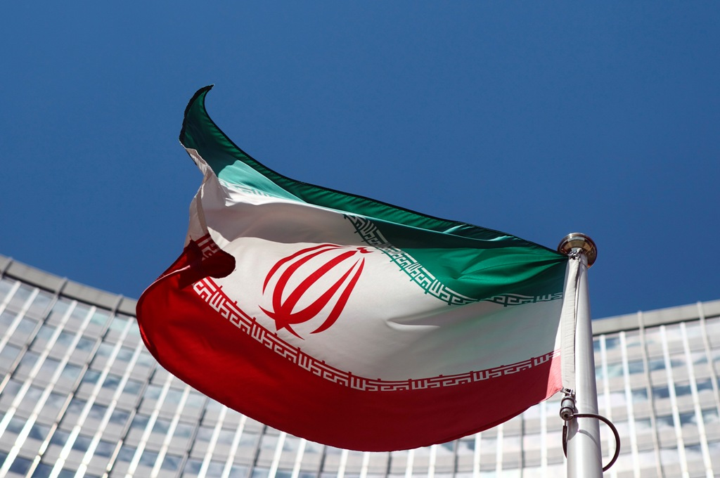 UN Atomic Authority Gains More Iran Knowledge Despite Delayed Nuclear Probe