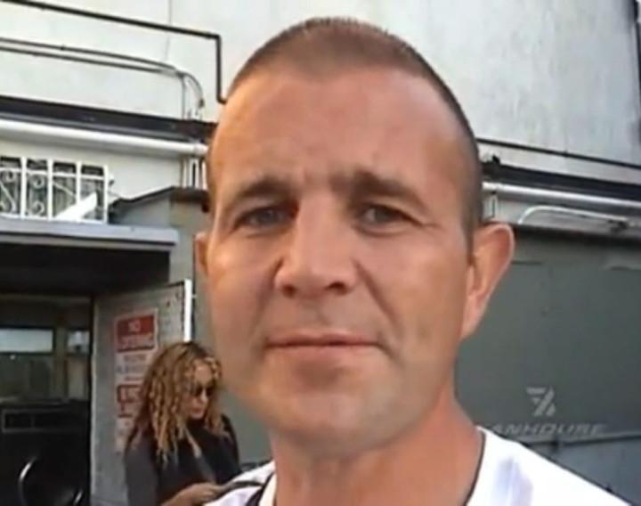 Irish gangster Gerard Kavanagh has been shot dead in a Costal Del Sol bar.