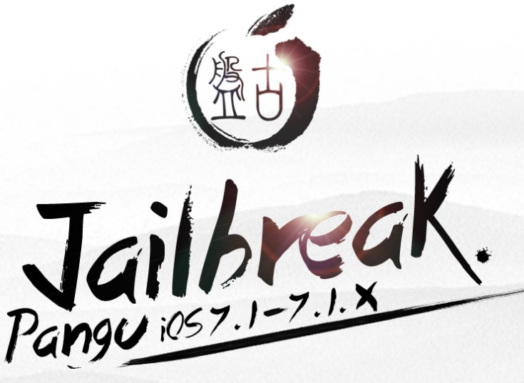 iOS 8 Untethered Jailbreak: Reddit User Releases Reverse Engineered Pangu Jailbreak
