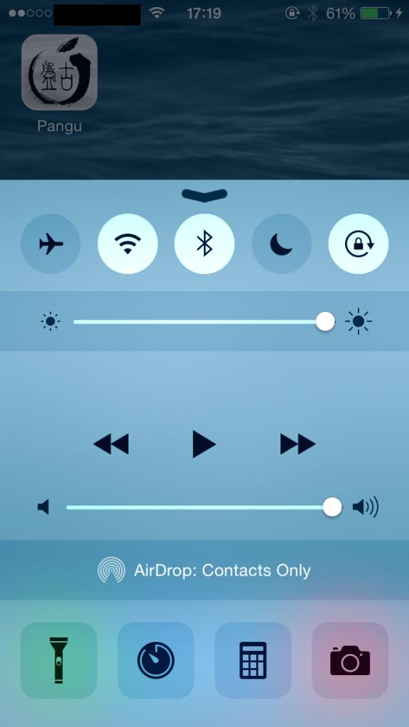 iOS 8 Untethered Jailbreak: Reddit User Releases Reverse Engineered Pangu Jailbreak