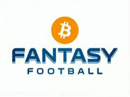 fantasy football bitcoin