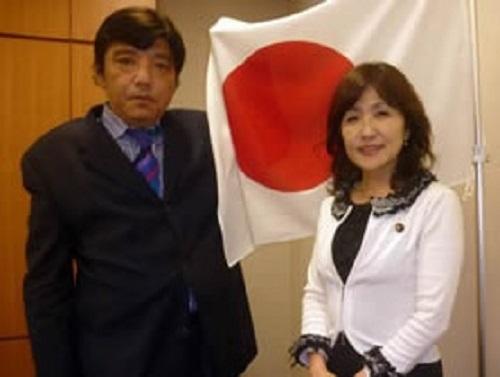Kazunari Yamada