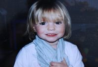 Revealing new book \'Looking for Madeleine\' book details how children were targeted ahead of Madeleine McCann\'s disappearence