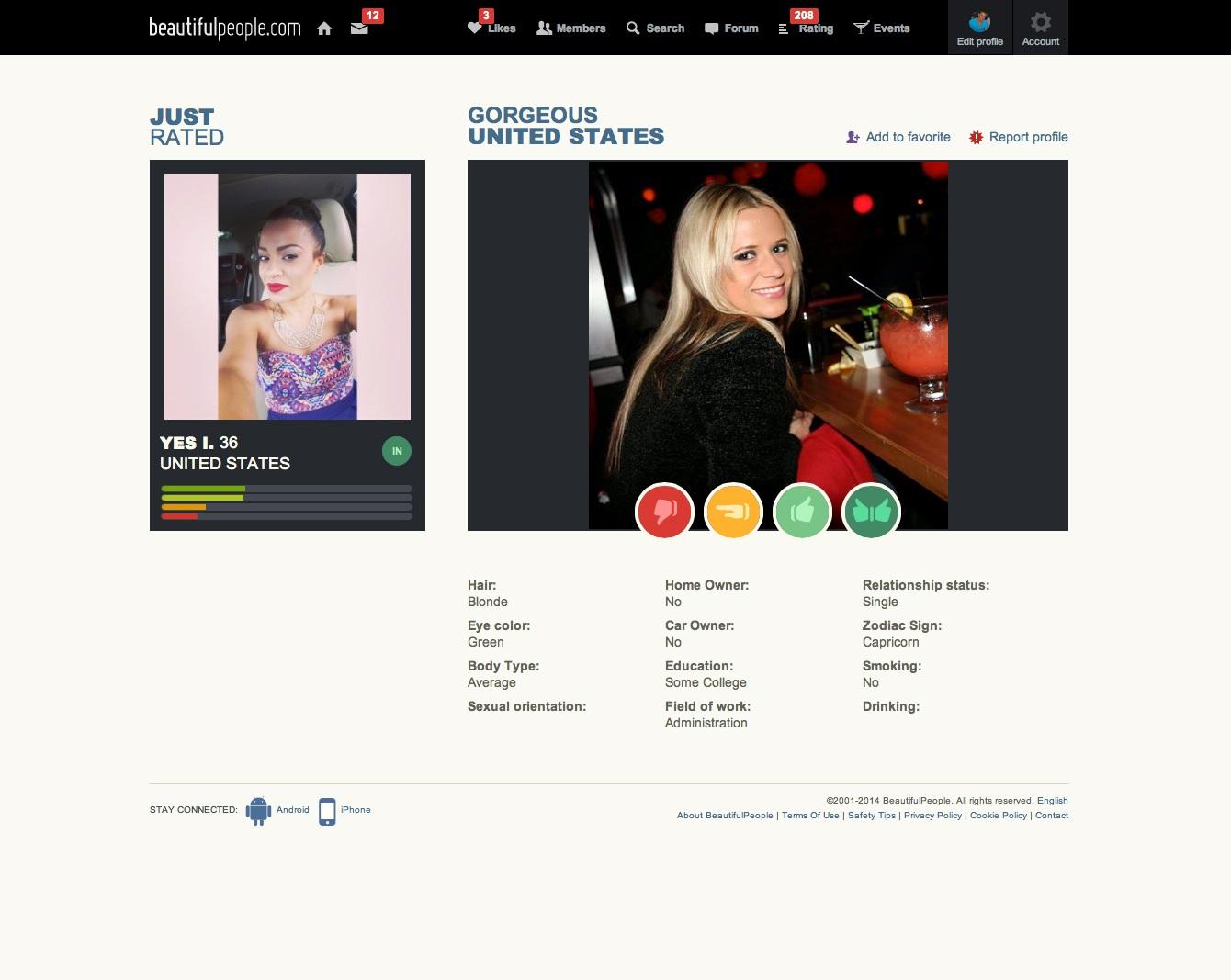 People com full site