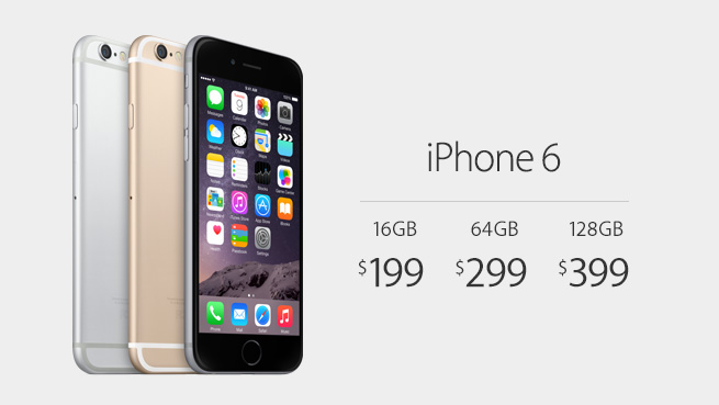 Iphone Se Price In Usa