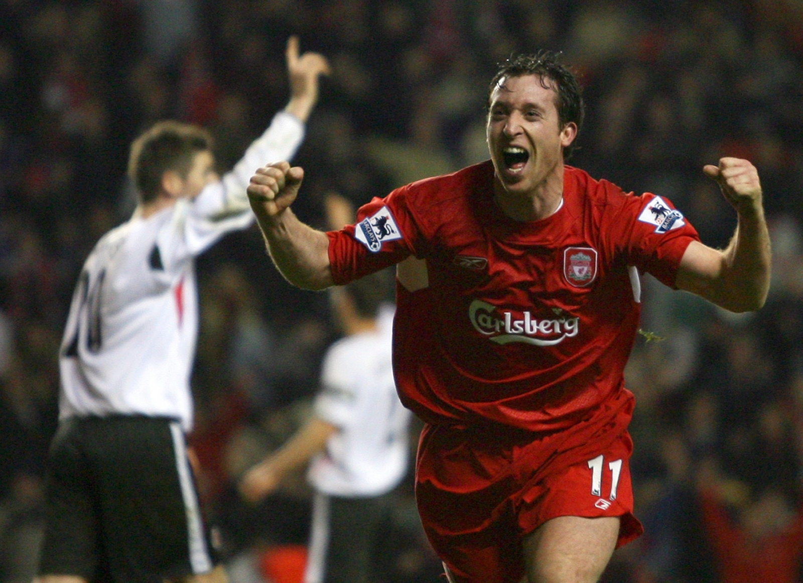 robbie fowler - photo #24