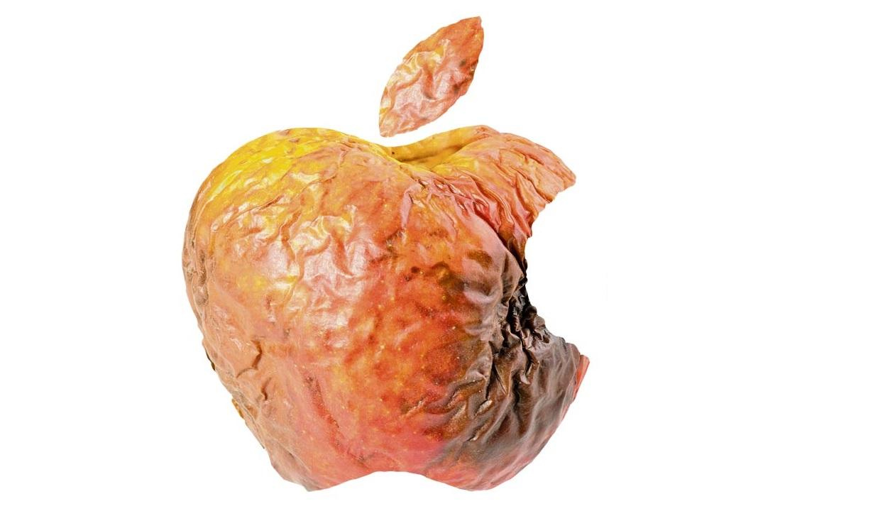 Apple Watch iPhone 6