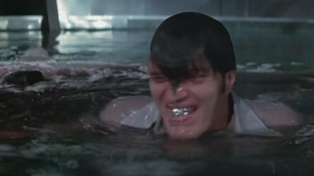 James Bond Villain Jaws Actor Richard Kiel Dies At 74