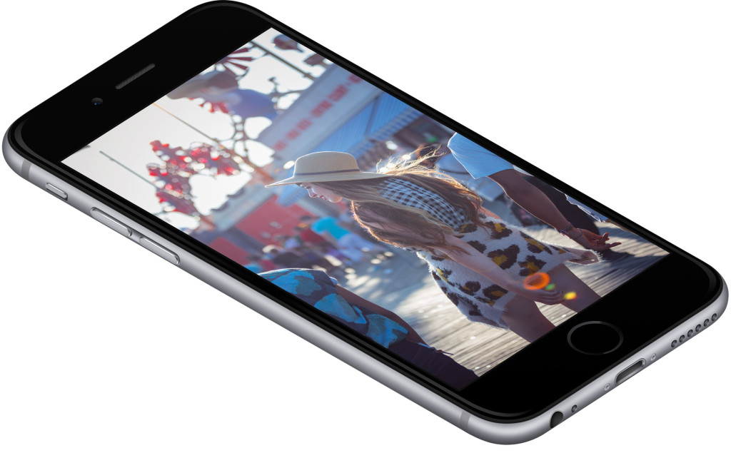 Apple iPhone 6 or iPhone 6 Plus: Should You Really Upgrade?