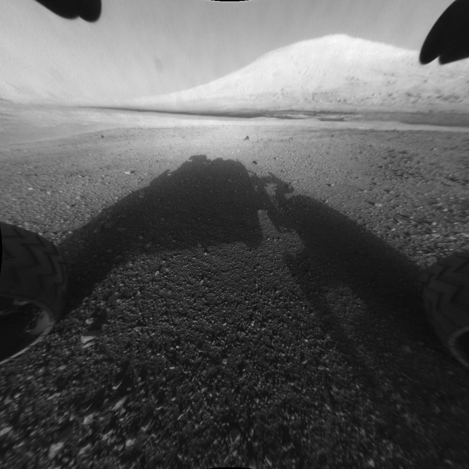 CURIOSITY3.MARS