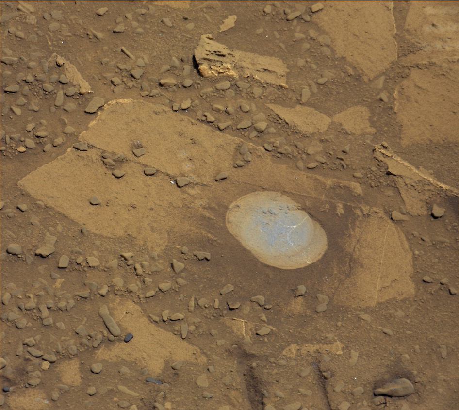CURIOSITY2.MARS