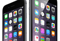 iPhone 6 Upgrade Eligibility: How to Check Your Status Before Pre-Ordering Apple\'s New Phone