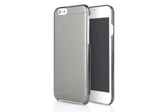 New iPhone 6 Case Costing $25 to 'Self-Heal' Against Scratches and Minor Mutilations