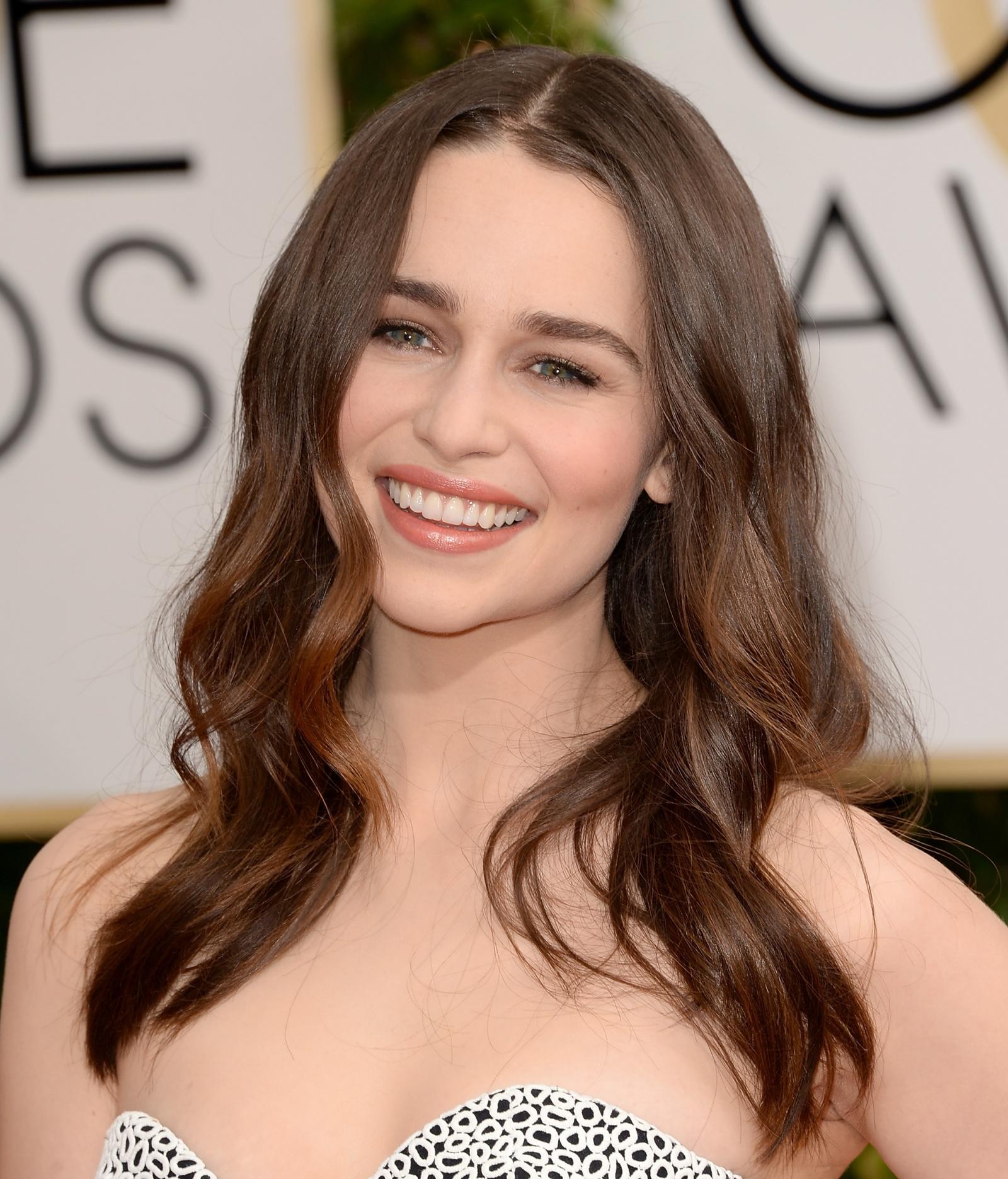 image Emilia clarke getting rammed hard