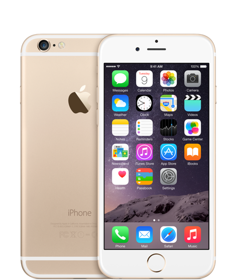 Verizon Early-Bird iPhone 6 Pre-Orders Begin Shipping: Expected to be delivered on 19 September After All