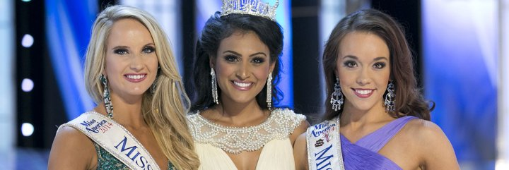 Miss America 2015: Where to Watch Live Stream Online