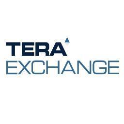 teraexchange