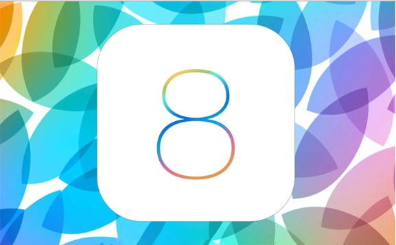 Continuity Calling and Handoff Not Working on iOS 8: Try Out the Fix