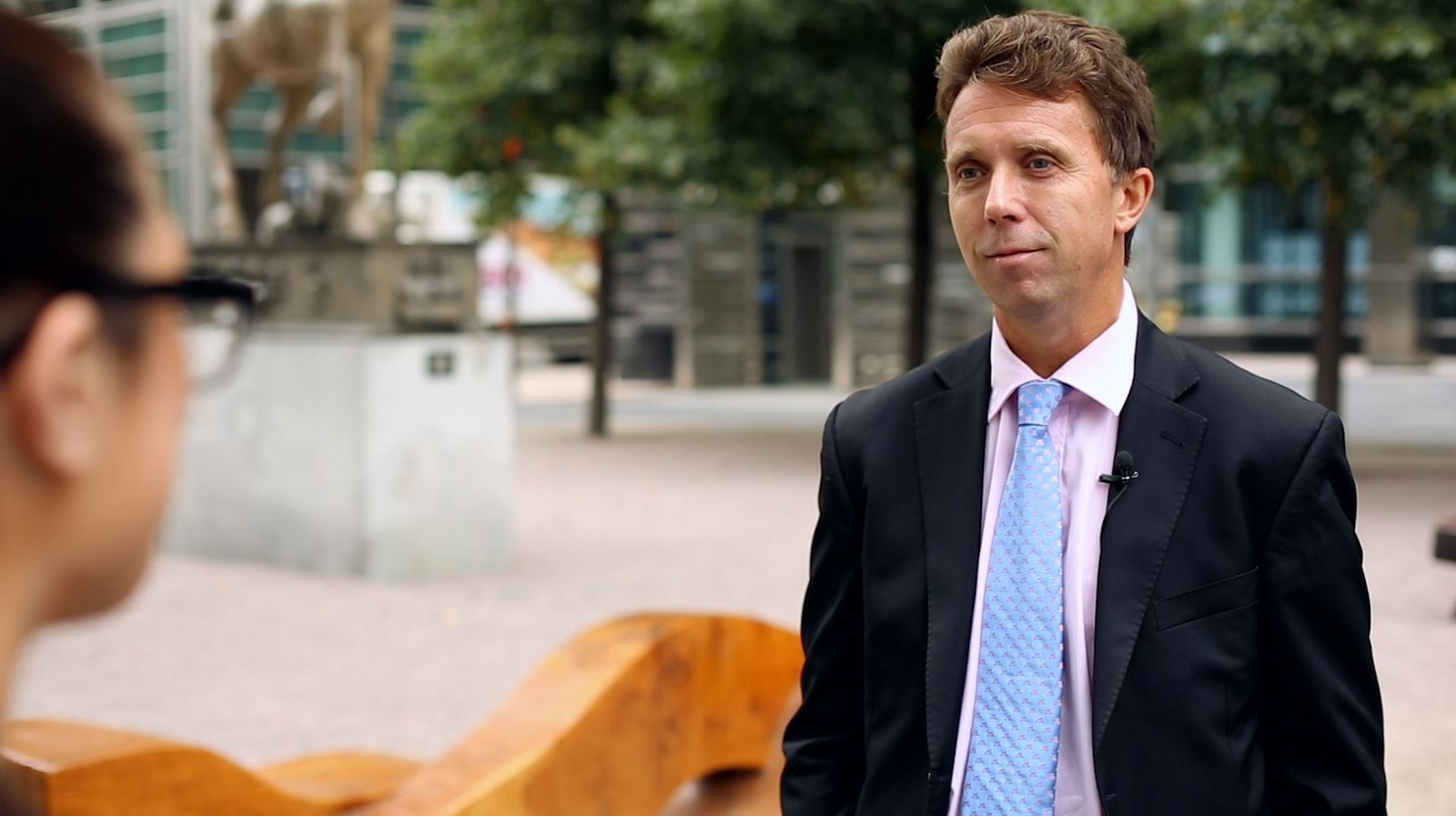 Scottish Independence: Citi Warns Yes Campaign Has Not Tackled Biggest Questions over the Economy