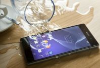Xperia Z3 Durable