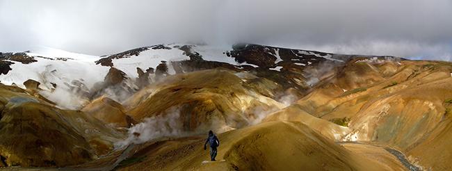 ICELAND.HADEAN