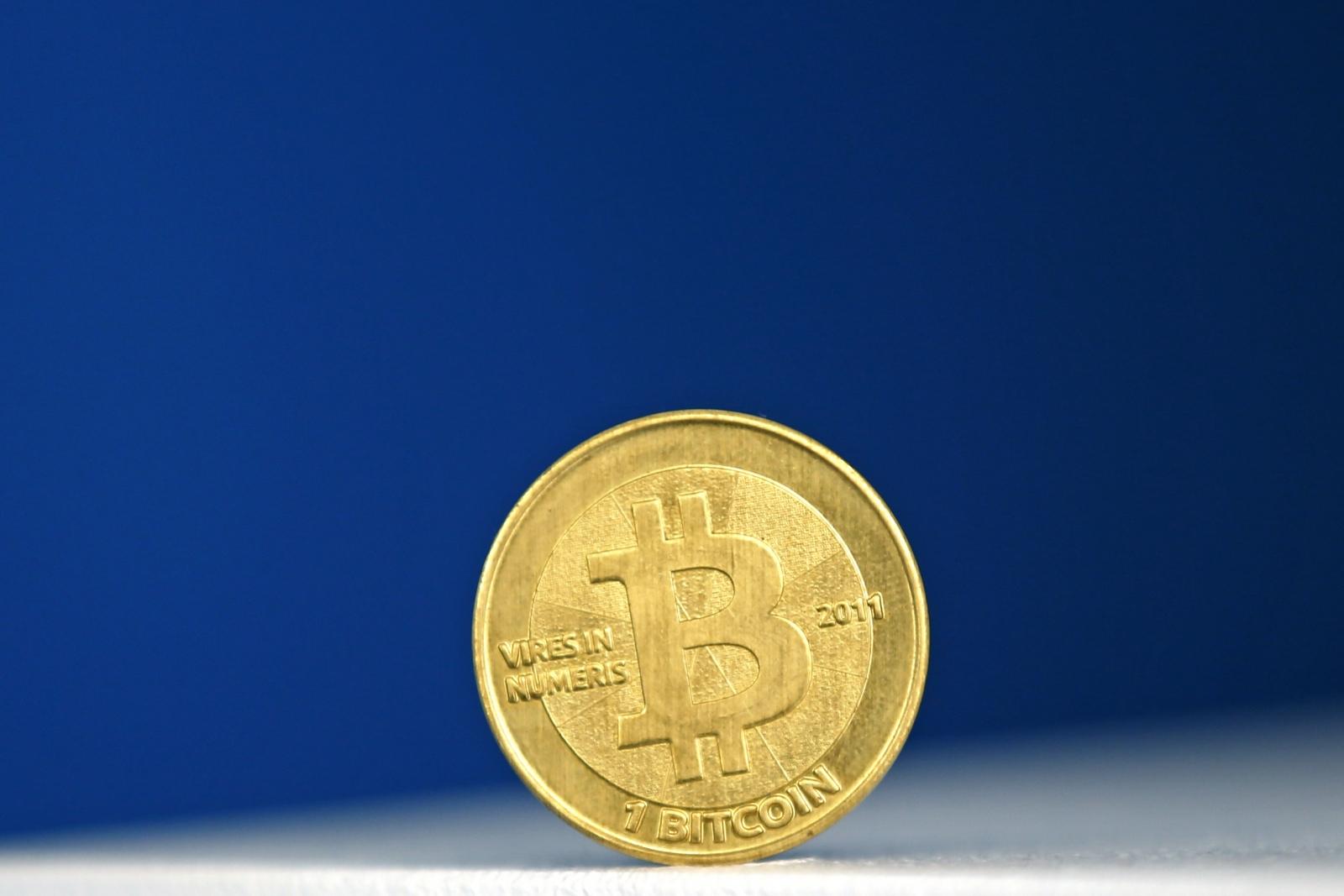 bitcoin scotland independence referendum