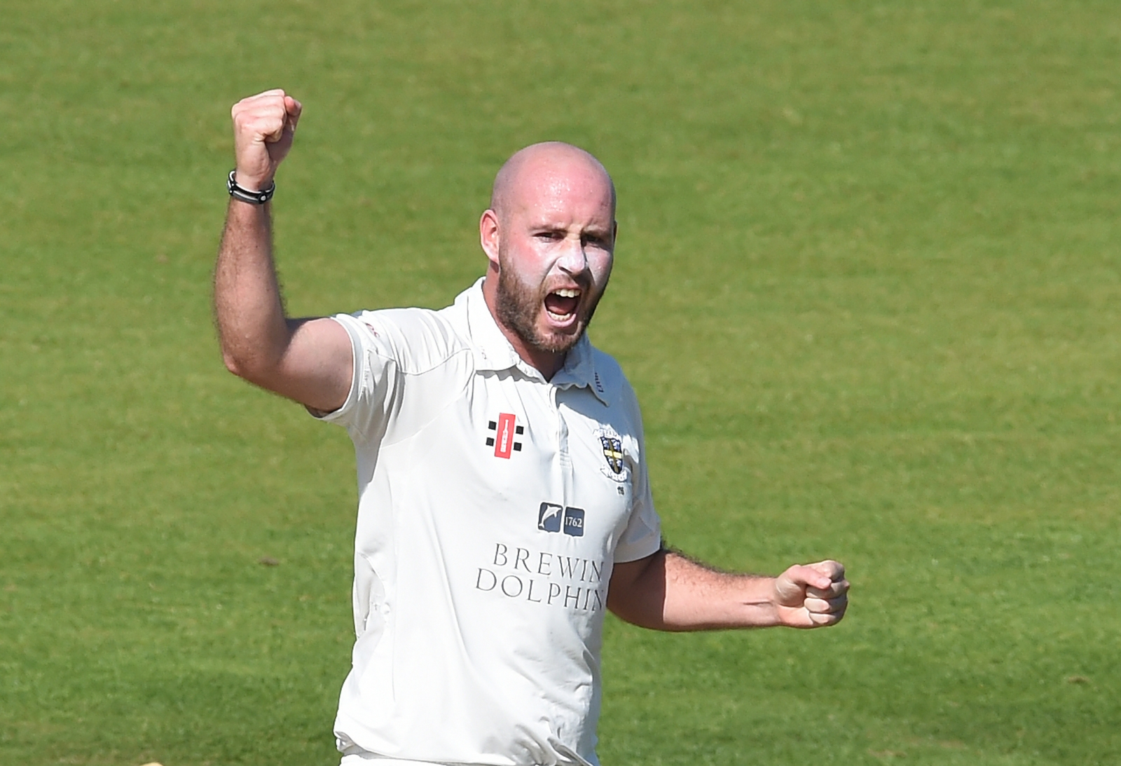 Chris Rushworth