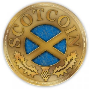 scotcoin bitcoin refendum