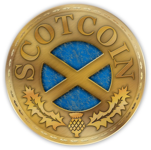 scotcoin bitcoin refendum