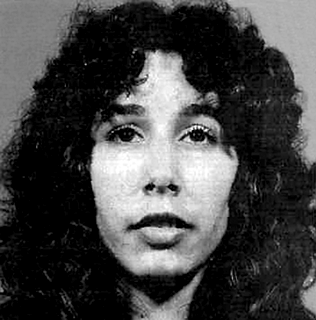 Karla Faye Tucker Texas executions