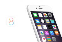 iPhone 6: To Buy Or Not To Buy