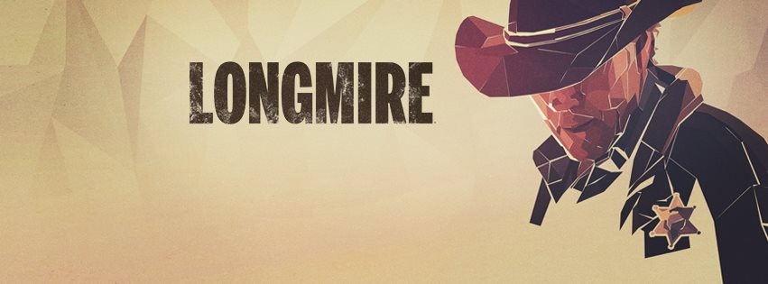 Longmire Series to Return with Series 4? Show Producers Looking for a New Network for 2015 Premiere