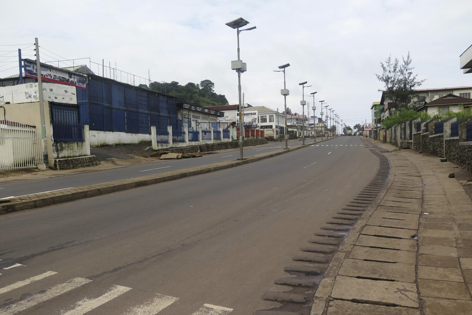 EBOLA.SIERRA