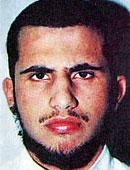 Mushin al-Fadhli