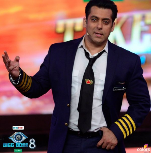 bigg boss season 8