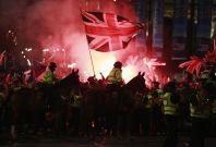Scottish Devolutions on Track Despite Salmond\'s Claims No Voters Were \'Tricked\'