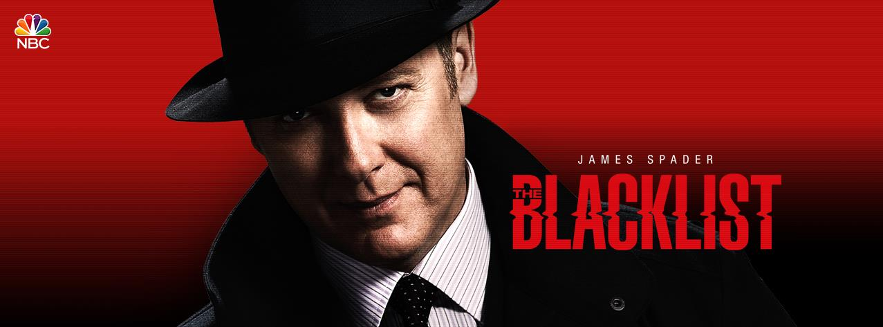 TheThe Blacklist Season 2 Premiere: Where to Watch Online Red's Search for Berlin